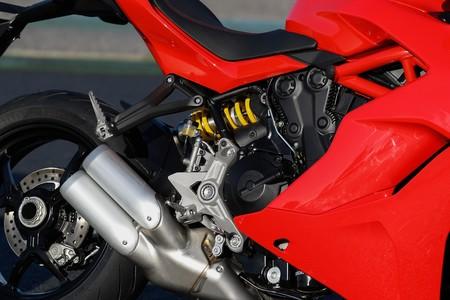 Ducati Supersport 2017 000