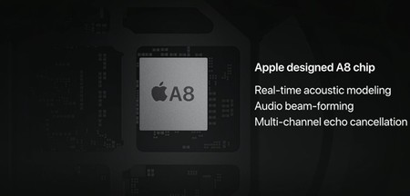 Applea8