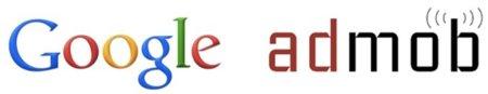 Google elimina AdMob de la web móvil y lo limita a aplicaciones