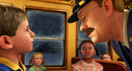 polar-express-tom-hanks