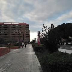 Foto 23 de 50 de la galería fotos-tomadas-con-el-sony-xperia-xa2-ultra en Xataka Android