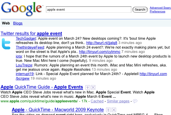 twitter-google-apple-event.png
