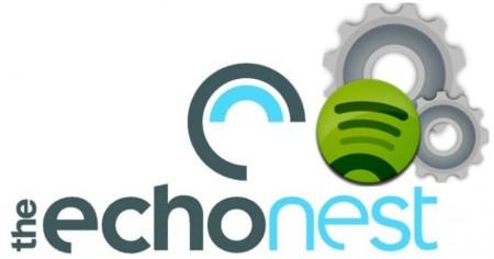 Spotify compra la empresa de 'Big Data musical' The Echo Nest