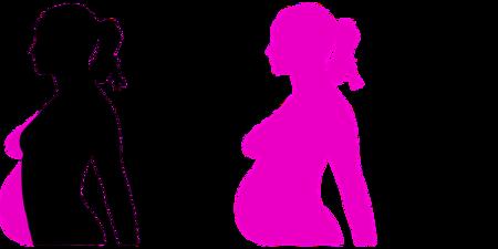 Pregnancy 23889 960 720