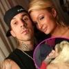 23_Travis-Barker-briefly-dated-Paris-Hilton-in-2006.jpg