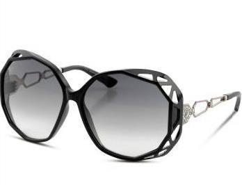 Gafas de sol Swarovski, Colección Primavera/Verano 2012