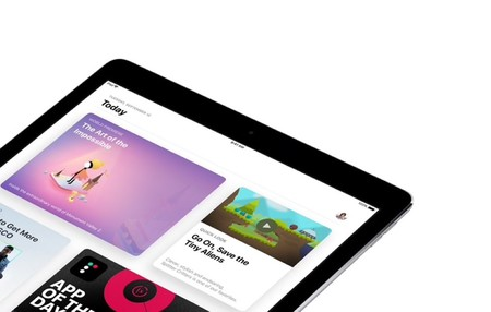 Hay suscripciones en la App Store que están aprovechándose de los usuarios, y Apple está tomando medidas