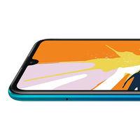 Huawei Y7 2019, filtrado: Snapdragon 450 y 6,26 pulgadas para el nuevo gama de entrada de Huawei
