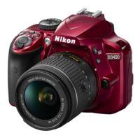 Nikon D3400 introduce Snapbridge en la gama de entrada DSLR: conectividad inalámbrica con teléfonos