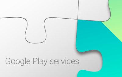 Google Play Services 7.5 optimizará los dispositivos Android con nuevas características