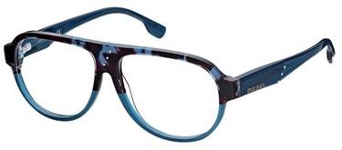 ¿Tus gafas están a la última? Te enseñamos lo que se va a llevar este otoño-invierno