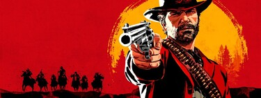 Juegos gratis para el fin de semana junto a God of War, Red Dead Redemption 2 y otras 34 ofertas y rebajas que debes aprovechar