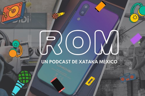 """ROM #14: Las empresas chinas que buscan competir contra Uber y Xiaomi en México y el """"homenaje"""" del INE a Pokémon"""