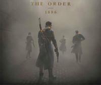 Conozcamos un poco más sobre las cinemáticas de The Order: 1886