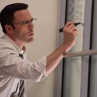Ben Affleck quiere su franquicia de acción: 'El contable' tendrá secuela y podría ser la próxima 'John Wick'