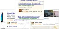 Google podrá utilizar nuestro nombre y avatar en sus anuncios a partir del 11 de noviembre