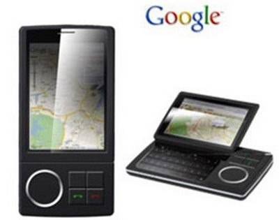 Google Android2