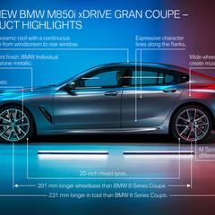 Foto 19 de 159 de la galería bmw-serie-8-gran-coupe-presentacion en Motorpasión