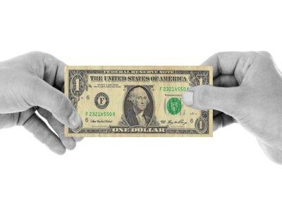 Google vetará los anuncios de préstamos abusivos