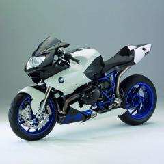 Foto 17 de 47 de la galería imagenes-oficiales-bmw-hp2-sport en Motorpasion Moto