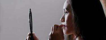 El truco para calmar la ansiedad de una psicóloga en TikTok que todos podemos poner en práctica