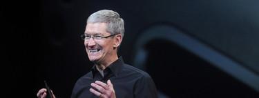 Cinco productos que Apple no lanzó en 2018 y nos gustaría ver durante 2019