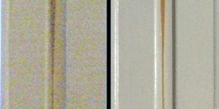 Así funcionan las herramientas de reducción de ruido en Lightroom
