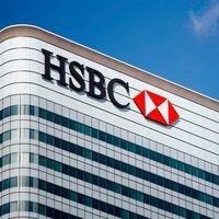 HSBC presenta fallas en México con los cajeros automáticos y con las compras por medio de las tarjetas de débito