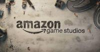 """¿Lo próximo de Amazon? Un """"ambicioso videojuego"""" para PC"""
