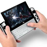 El GPD Win 3 renueva el concepto híbrido de consola portátil y mini PC: es una bestia, pero no saldrá barato
