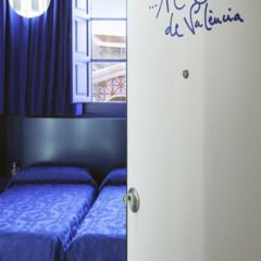hotel-la-casa-azul-valencia