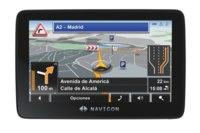 Navigon en el Cebit: nuevos equipos GPS y más mejoras en los servicios e interfaz