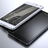 El Snapdragon 212 y el metal siguen sonando fuerte para un Lumia 650 con pocos cambios