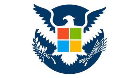 Microsoft ICE
