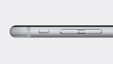 No necesitamos un iPhone más delgado