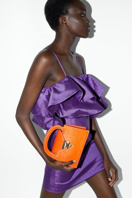 Zara Bolsos Otono 2019 08
