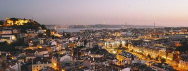 Portugal está experimentando con límites al precio del alquiler. Le está saliendo regular