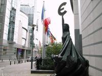 """""""Tu Europa - Empresa"""": una ayuda a los emprendedores"""