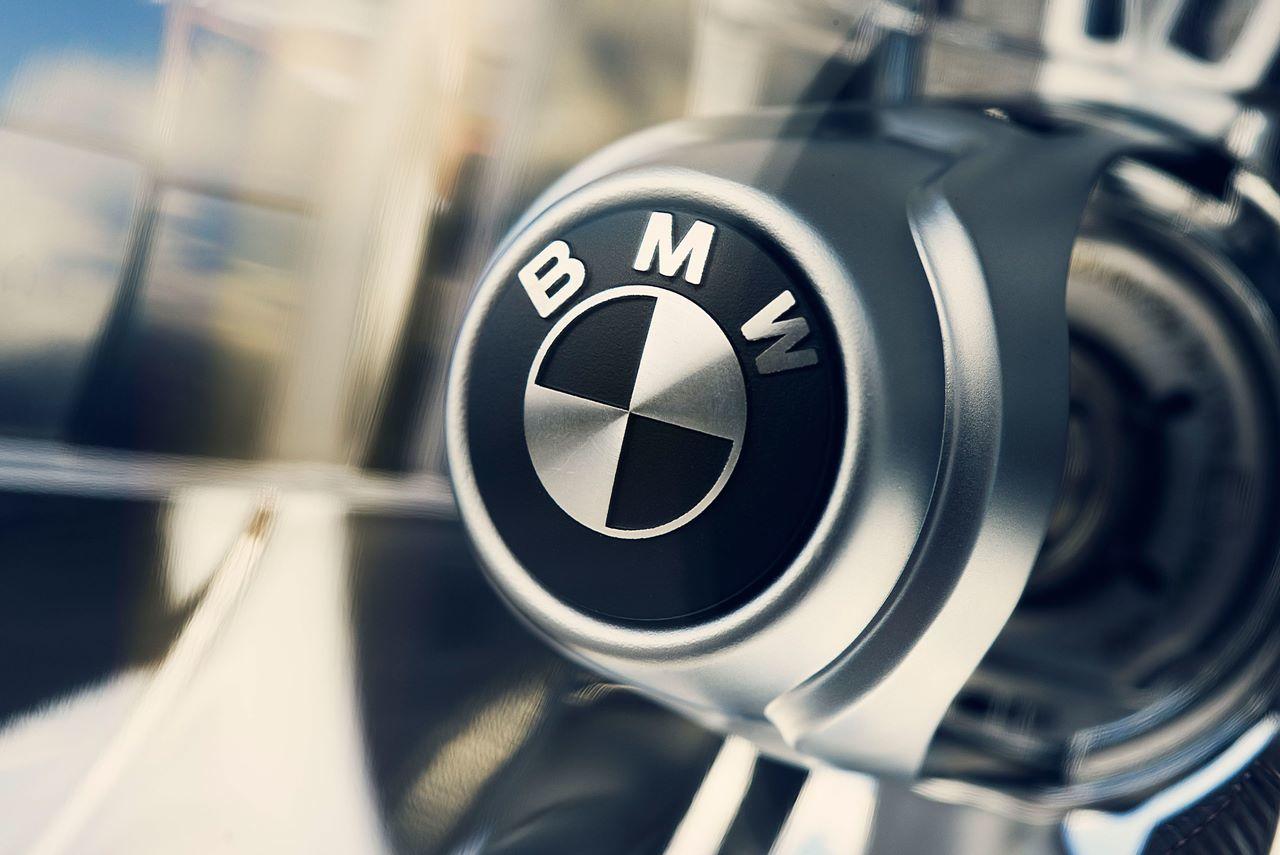 Foto de BMW R nineT, outdoor, still, details (86/91)