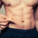 Pierde grasa evitando estos errores