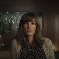 Homecoming: la nueva serie de Julia Roberts llega Amazon Prime Video, y su trailer nos ha puesto la piel de gallina