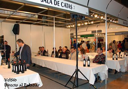 feria_cantabria_gastronomica_cata_vinos.jpg