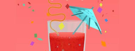 Así es 'Blendy! - Juicy Simulation', el juego de hacer zumos que acumula tantas descargas como malas valoraciones