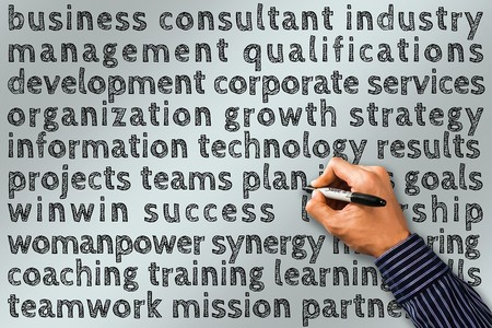 Business 2042283 1280