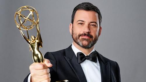 8 cosas a tener cuenta para los Emmy 2016