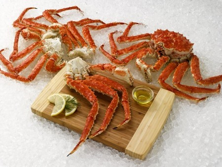 King Crab Big Legs E1453763199583