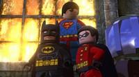 La Xbox Live Ultimate Game Sale de hoy con LEGO y juegos en familia