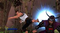 El clásico renovado 'Karateka', de Jordan Mechner, adelanta su salida en Xbox Live Arcade, y ya conocemos su precio