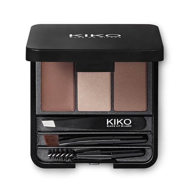 Kiko 17