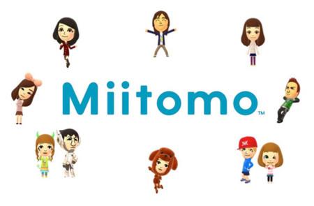 El primer juego de Nintendo para smartphones es... un rollo